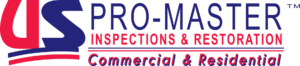 US Pro Master Home Inspections and Restorations