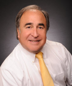 Martin Resnick - ERA Realty Group