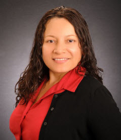 Olga Flores - ERA Realty Group