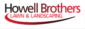 Howell Brothers Landscaping and Snowplowing